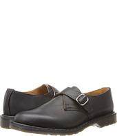 Dr. Martens - Padraic Monk Shoe
