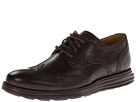 Cole Haan - LunarGrand Wing Tip (T Moro)
