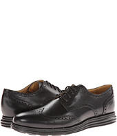 Cole Haan - LunarGrand Wing Tip