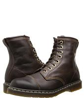 Dr. Martens - Mace Capper Boot