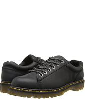 Dr. Martens - Bold 6-Tie Shoe