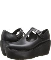 Dr. Martens - Karina T-Bar Shoe