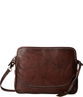 Frye - Campus Crossbody Clutch