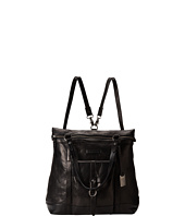 Frye - Josie Backpack Tote