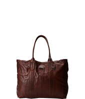 Frye - Sylvia Tote