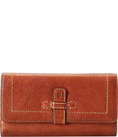 Frye - Artisan Large Wallet