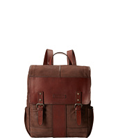 Frye - Trevor Backpack
