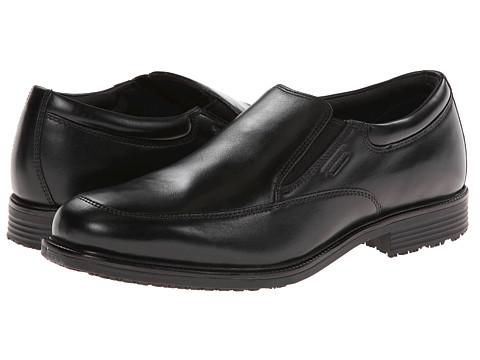 Rockport Men's LTP Slip-On Shoes