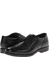 Rockport - LTP Wing Tip