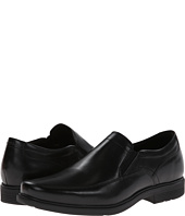 Rockport - ST Double Gore Slip-On