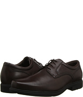 Rockport - ST Plain Toe
