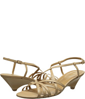 Nine West - Beseech