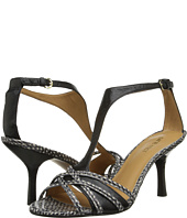 Nine West - Borrow