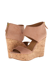 Nine West - Caswell