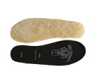 Old Friend Replacement Slipper Insole
