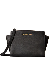 MICHAEL Michael Kors - Reese Medium Messenger