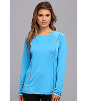 SHEEX - Long Sleeve Tee