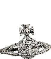 Vivienne Westwood - Radha Ring