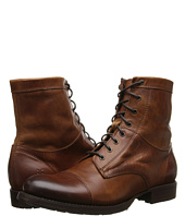 Frye - Erin Lug Work Boot