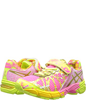 ASICS Kids - Gel-Noosa Tri™ 9 PS GR (Toddler/Little Kid)