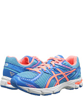 ASICS Kids - GT-1000™ 3 GS (Little Kid/Big Kid)