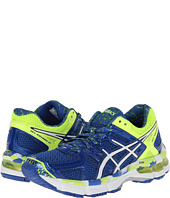 ASICS Kids - Gel-Kayano® 21 GS (Little Kid/Big Kid)
