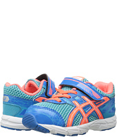 ASICS Kids - GT-1000™ 3 TS (Toddler)