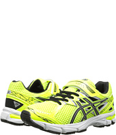 ASICS Kids - GT-1000™ 3 PS (Toddler/Little Kid)