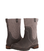 Ariat - Shannon H20