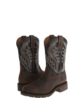 Ariat - Hybrid Rancher Steel Toe