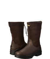 Ariat - Barnyard Belle H20