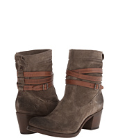 Frye - Jane Strappy Short