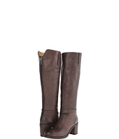 Frye - Kelly Seam Tall