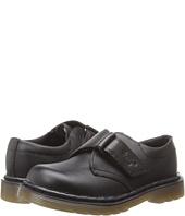 Dr. Martens Kid's Collection - Sammy Strap Shoe (Toddler)