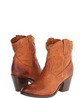 Frye - Tabitha Pull On Short