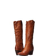 Frye - Tabitha Pull On Tall
