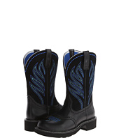 Ariat - Probaby Flame