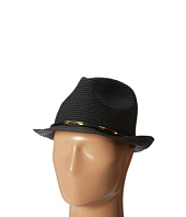 Vince Camuto - Metal Accented Fedora