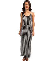Brigitte Bailey - Sasha Maxi Dress
