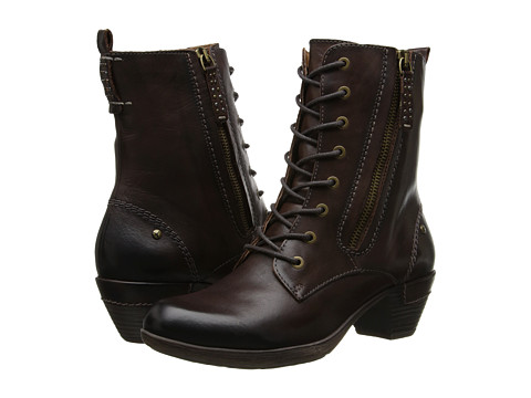 b120e25a934 Click Here to Get Pikolinos Rotterdam 902 7936 Olmo Boots + Free Super Save  Shipping ~