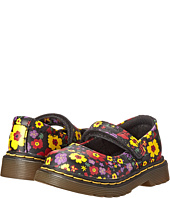 Dr. Martens Kid's Collection - Tully Mary Jane (Toddler)