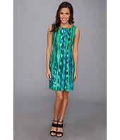 Elie Tahari  Davis Dress  image