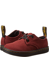 Dr. Martens Kid's Collection - Kacy Lace Shoe (Toddler)