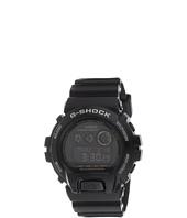G-Shock - XL 6900