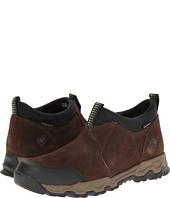 Ariat - Access Slip-On H20