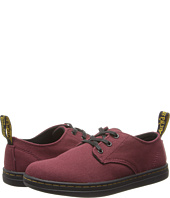 Dr. Martens Kid's Collection - Korey Lace Shoe (Little Kid/Big Kid)