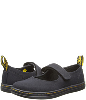 Dr. Martens Kid's Collection - Berry Mary Jane (Little Kid/Big Kid)