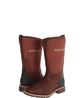 Ariat - Hybrid All Weather Wide Square Toe