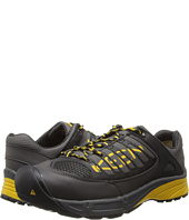 Keen Utility - Aurora Low ESD