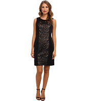 rsvp - Regan Dress